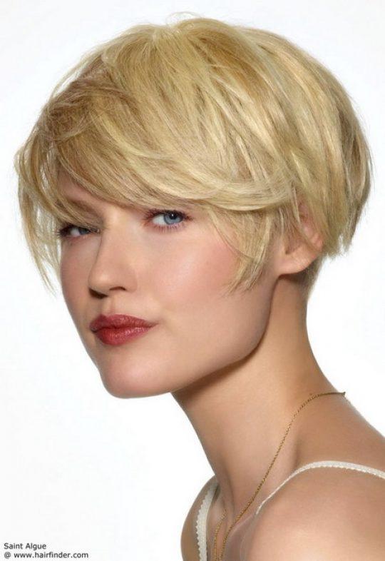 Permalink to Frisuren Für Kurze Haare 2015