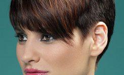 Frisuren Für Kurze Haare Zum Selber Machen