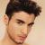 Frisuren Für Rundes Gesicht Mann