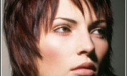 Frisuren Frauen Kurzhaar