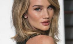 Frisuren Halblange Haare Für Ihr Aussehen Würdevoll Und Blend