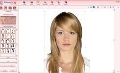Frisuren Testen Kostenlos Mit Eigenem Foto Ohne Anmeldung