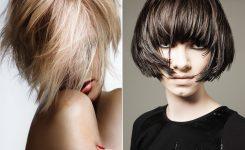 Frisuren Vorher Nachher 2015