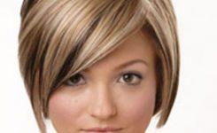 Haar Frisuren Kurz