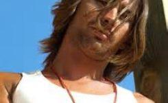 Lange Haare Frisur Einfach