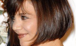 Mittellange Frisuren Frauen