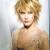 Moderne Frisuren Frauen