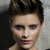 Rockabilly Frisur Damen Kurz Rockabilly Cool Und Interessant