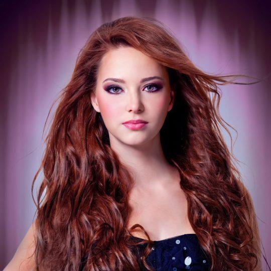Permalink to Schöne Frisuren Für Lange Haare