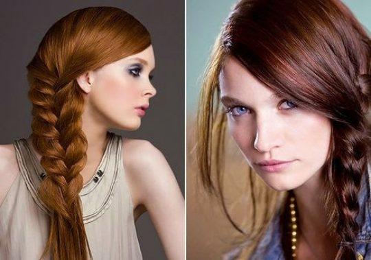 Permalink to Schöne Frisuren Für Lange Haare Zum Selber Machen