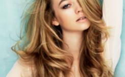 Schöne Frisuren Lange Haare