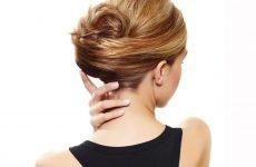 Schöne Frisuren Selber Machen Mittellanges Haar