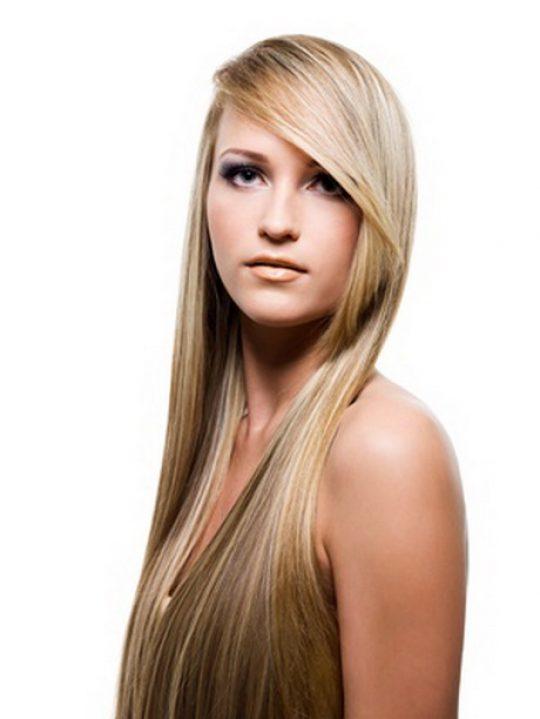 Permalink to Schnelle Frisuren Für Lange Haare