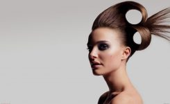 Verrückte Frisuren Damen Unique Und Antike Besten Bilder Fur Ideen