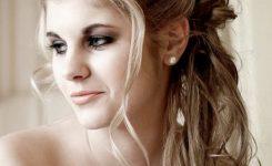 Verrückte Frisuren Zum Nachmachen Besten Modelle Fur Frauen Beautifull