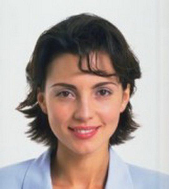 Permalink to Zopf Frisuren Für Mittellanges Haar
